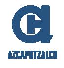 Azcapotzalco