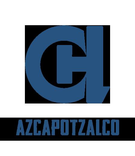 Plantel Azcapotzalco