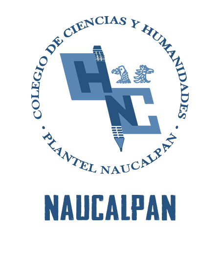 Plantel Naucalpan