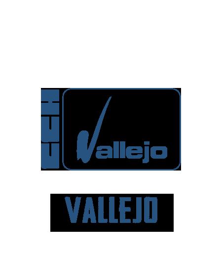 Plantel Vallejo